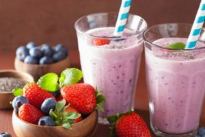 Chia-Berries-Smoothie-720