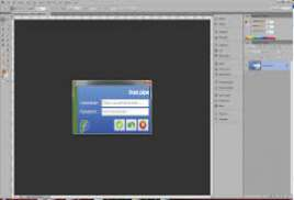 adobe illustrator cs6 32 bit download torrent